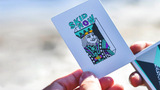 Skid Row - Playing Cards and Magic Tricks - 52Kards