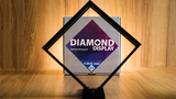 Diamond Display