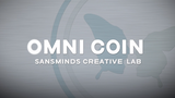 Omni Coin US version