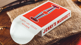 Jerry's Nuggets (Vintage Feel)