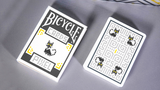 Bicycle Pixel