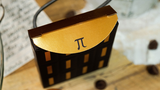 Chocolate Pi