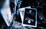 Sea Shepherd - Playing Cards and Magic Tricks - 52Kards