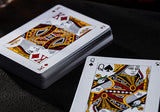 Gamesters - Playing Cards and Magic Tricks - 52Kards