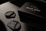 Blackbird - Playing Cards and Magic Tricks - 52Kards