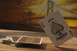 Boardwalk Papers - Playing Cards and Magic Tricks - 52Kards