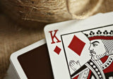 Rounders - Playing Cards and Magic Tricks - 52Kards