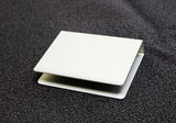 Classic Card Clip - Playing Cards and Magic Tricks - 52Kards