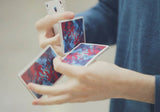 Cardistry Touch Origin - Playing Cards and Magic Tricks - 52Kards