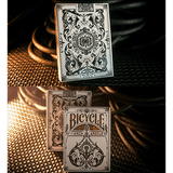 Arch Angel - Playing Cards and Magic Tricks - 52Kards