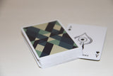 Casuals - Playing Cards and Magic Tricks - 52Kards