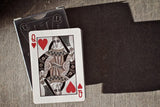 Deck One - Playing Cards and Magic Tricks - 52Kards