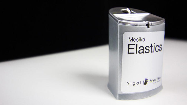 Mesika Elastic Thread - Playing Cards and Magic Tricks - 52Kards