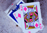 Gemini Casino - Playing Cards and Magic Tricks - 52Kards