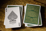 Makers - Playing Cards and Magic Tricks - 52Kards