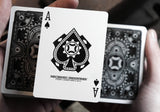 Mechanic VR2 - Playing Cards and Magic Tricks - 52Kards