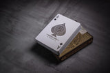 Medallions - Playing Cards and Magic Tricks - 52Kards