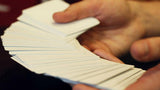 Mental Photography - Playing Cards and Magic Tricks - 52Kards