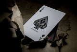 Mystery Box - Playing Cards and Magic Tricks - 52Kards
