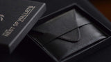 Nest of Wallets - Playing Cards and Magic Tricks - 52Kards