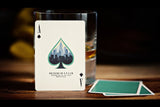 Pressers - Playing Cards and Magic Tricks - 52Kards