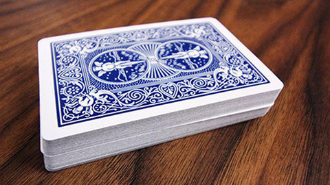 Stripper Deck - Playing Cards and Magic Tricks - 52Kards