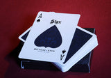 Styx - Playing Cards and Magic Tricks - 52Kards