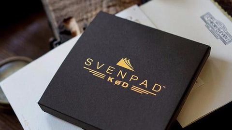SvenPad - Playing Cards and Magic Tricks - 52Kards