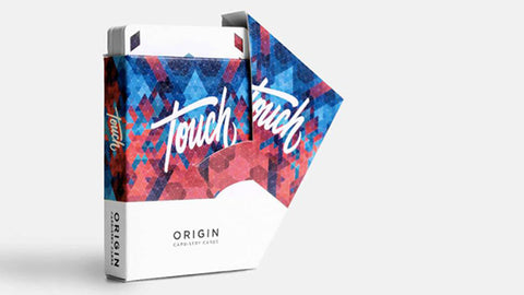 Cardistry Touch Origin