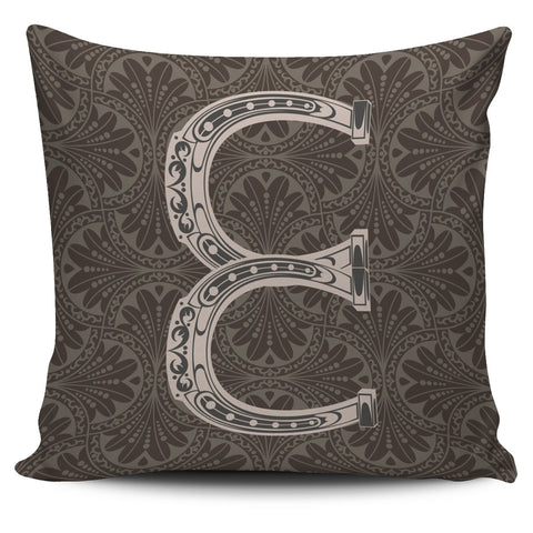 Cute n' Country Pillow Covers - topnotchloot  - 4