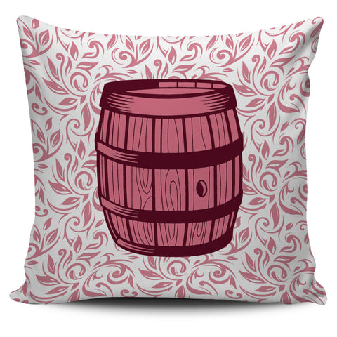 Wine Pillow Covers - topnotchloot  - 2