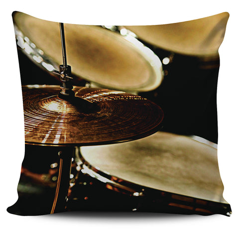 Drumming Pillow Covers - topnotchloot  - 3