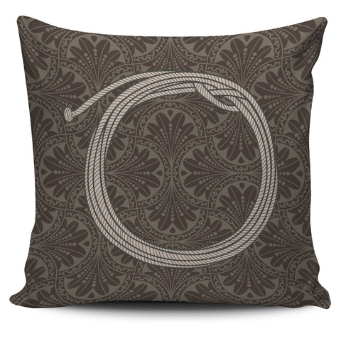 Cute n' Country Pillow Covers - topnotchloot  - 2