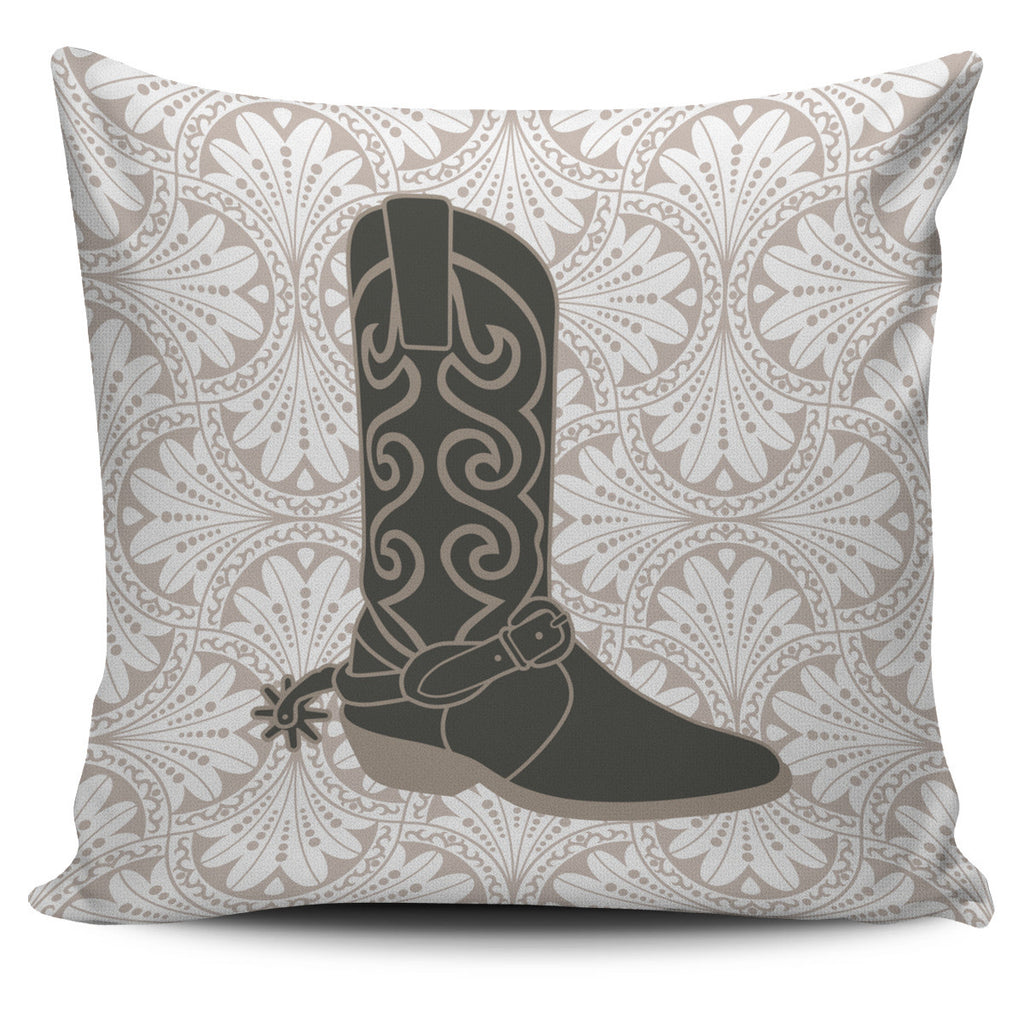 Cute n' Country Pillow Covers - topnotchloot  - 1