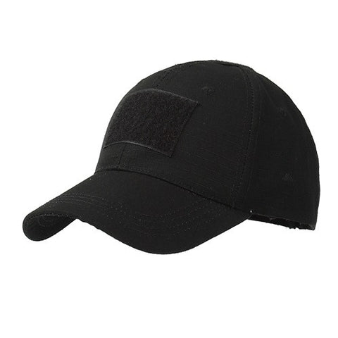 Tactical Velcro Caps - topnotchloot  - 6