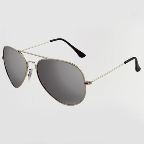 Men's Aviator Sunglasses - topnotchloot  - 3