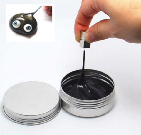Creative Super Magnetic Thinking Putty - topnotchloot  - 2