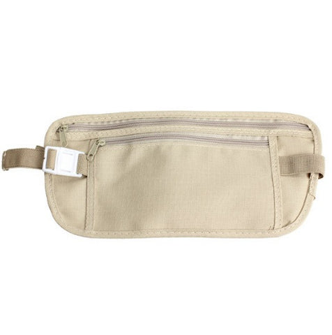 Breathable Waist Pouch - topnotchloot  - 2