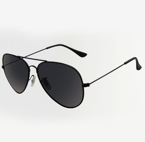 Men's Aviator Sunglasses - topnotchloot  - 2