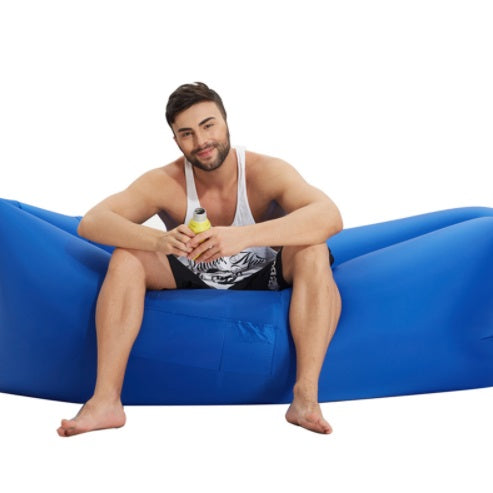 Inflatable Sofa Bed