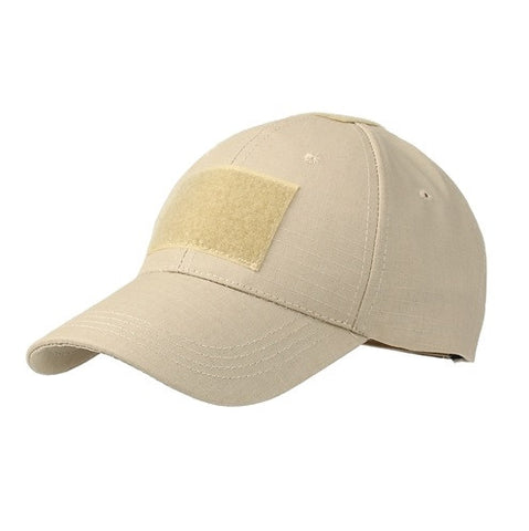 Tactical Velcro Caps - topnotchloot  - 9