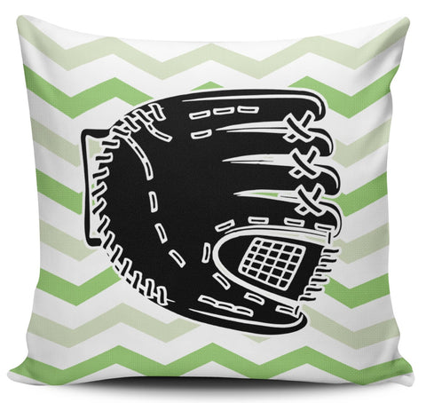 Softball Love Pillow Covers - topnotchloot  - 4