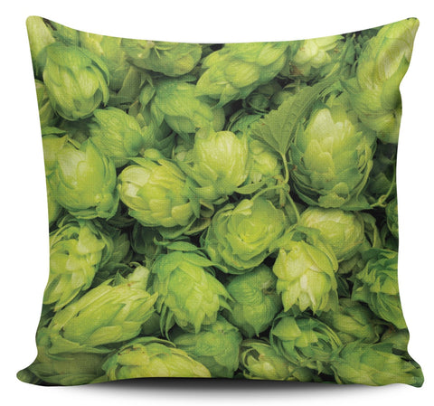 Beer Pillow Covers - topnotchloot  - 3