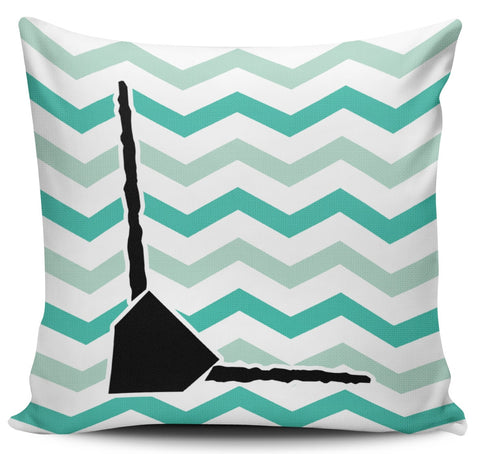 Softball Love Pillow Covers - topnotchloot  - 1