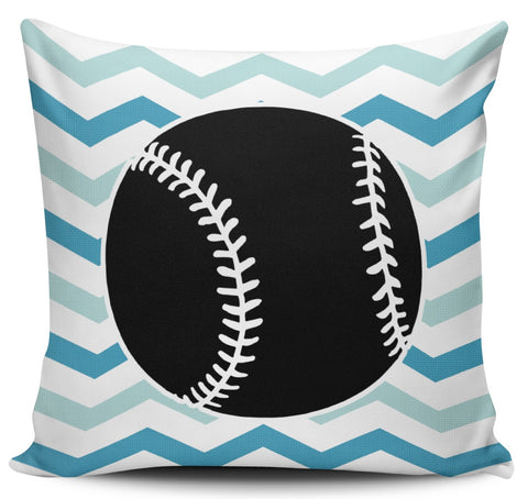 Softball Love Pillow Covers - topnotchloot  - 2