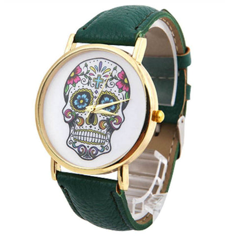 Cool Skeleton Watch - topnotchloot  - 7