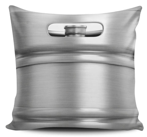 Beer Pillow Covers - topnotchloot  - 2