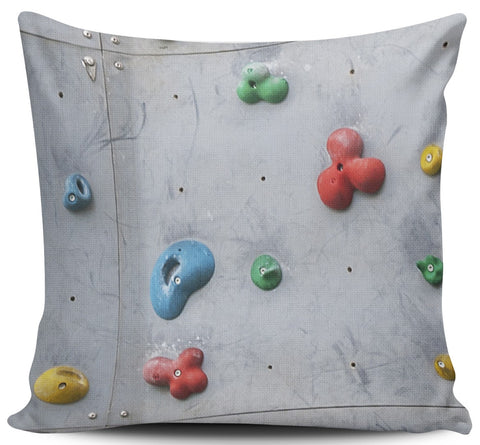 $5 Flash Sale Rock Climbing Pillow Covers - topnotchloot  - 2