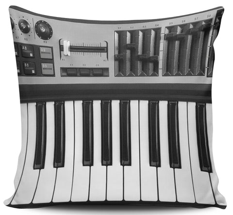 $5 Flash Sale Keyboard Pillow Covers - topnotchloot  - 3