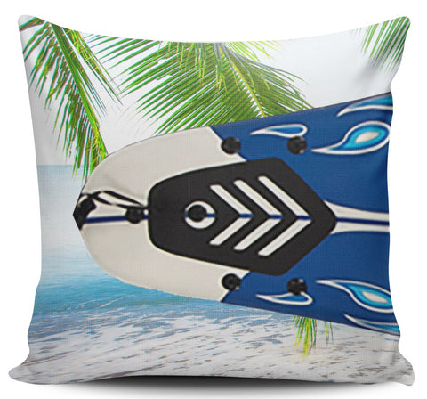 $5 Flash Sale Surfing Pillow Covers - topnotchloot  - 1